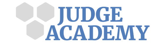 Judge Academy