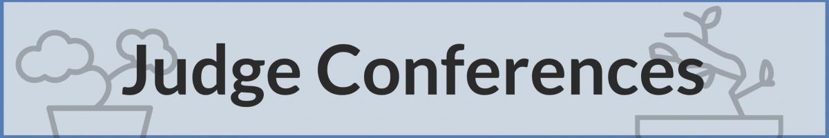 Conferences-Header