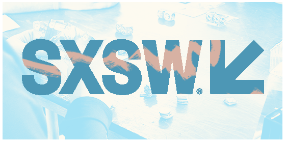 Cascade Games at SXSW Gaming 2020