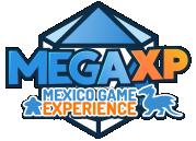 Magic: The Gathering en MEGA XP 2020