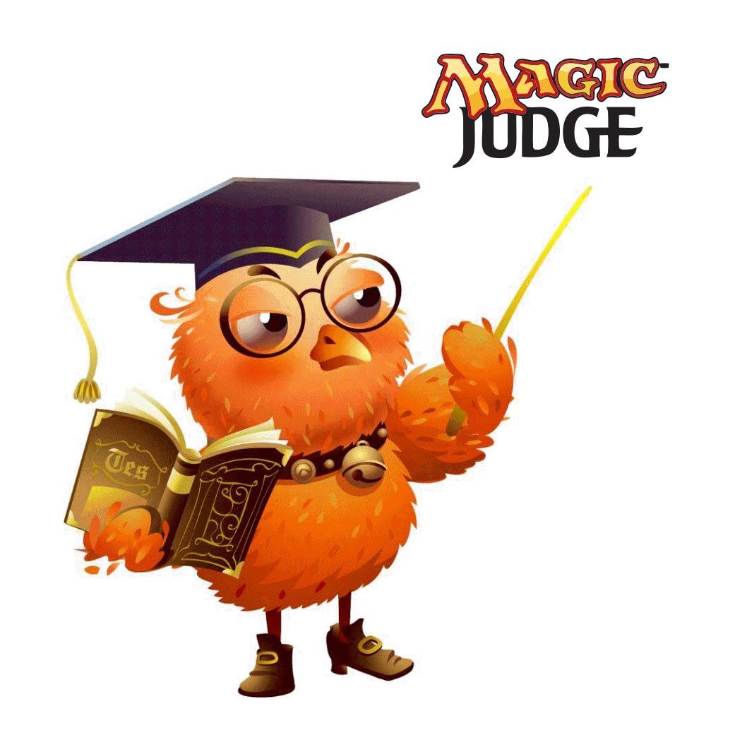 Московская судейская конференция: Mock v1.0
