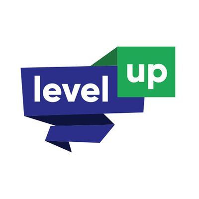 Level Up Judge Conference.  A fully supported, digital judge conference dedicated to your advancement.