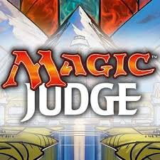 South east Idaho 1st Quarter Judge Conference