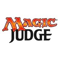 Utah Judge Conference - February 2021