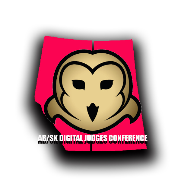 Alberta Saskatchewan Winter Judges Conference