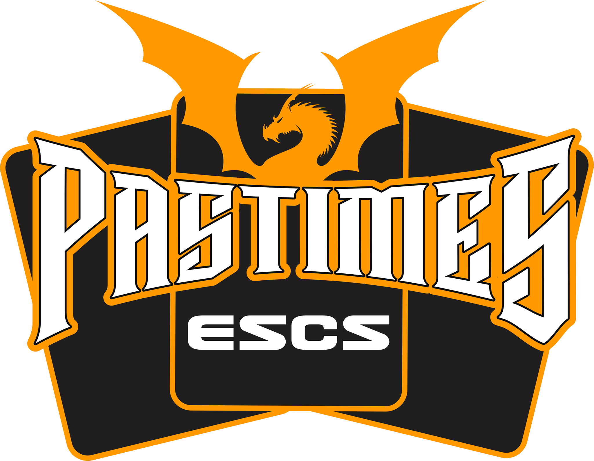 Events Skills Conference Series April 2021 Presented by Pastimes