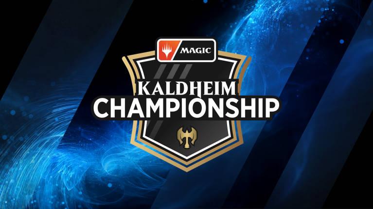 Kaldheim Championship