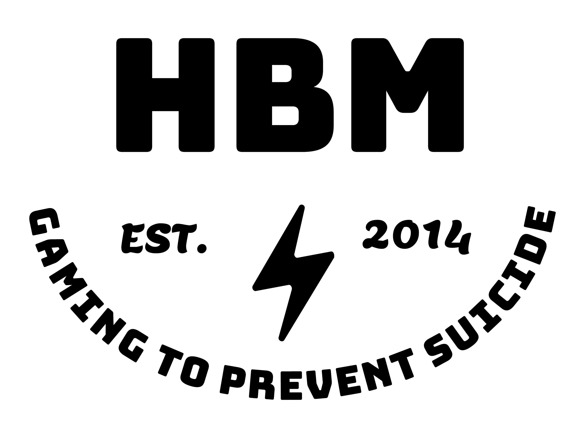 2021 Hunter Burton Memorial Open