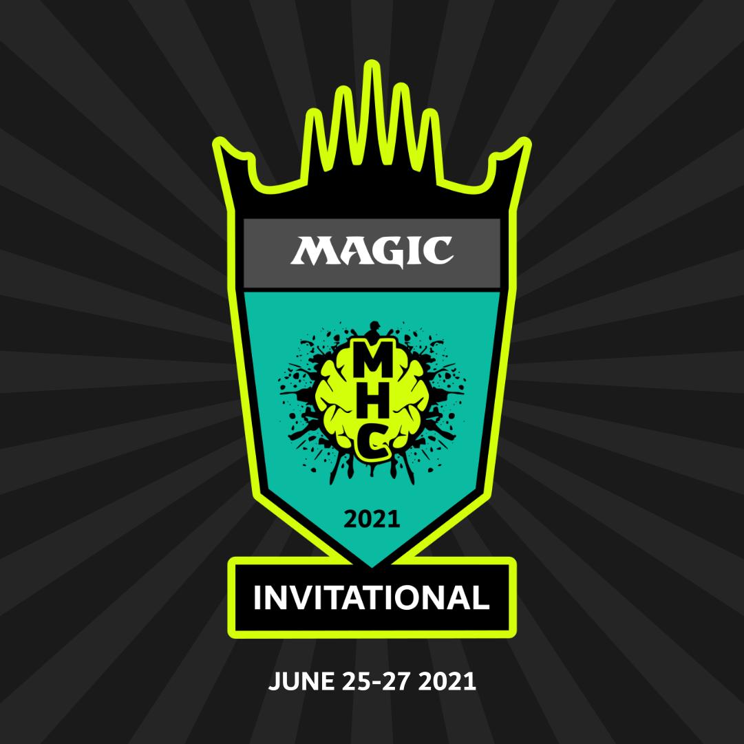 MHC Invitational