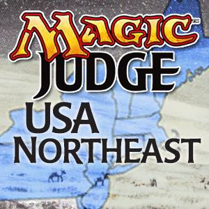Eastern Pa and Surrounding Area Mock Tournament