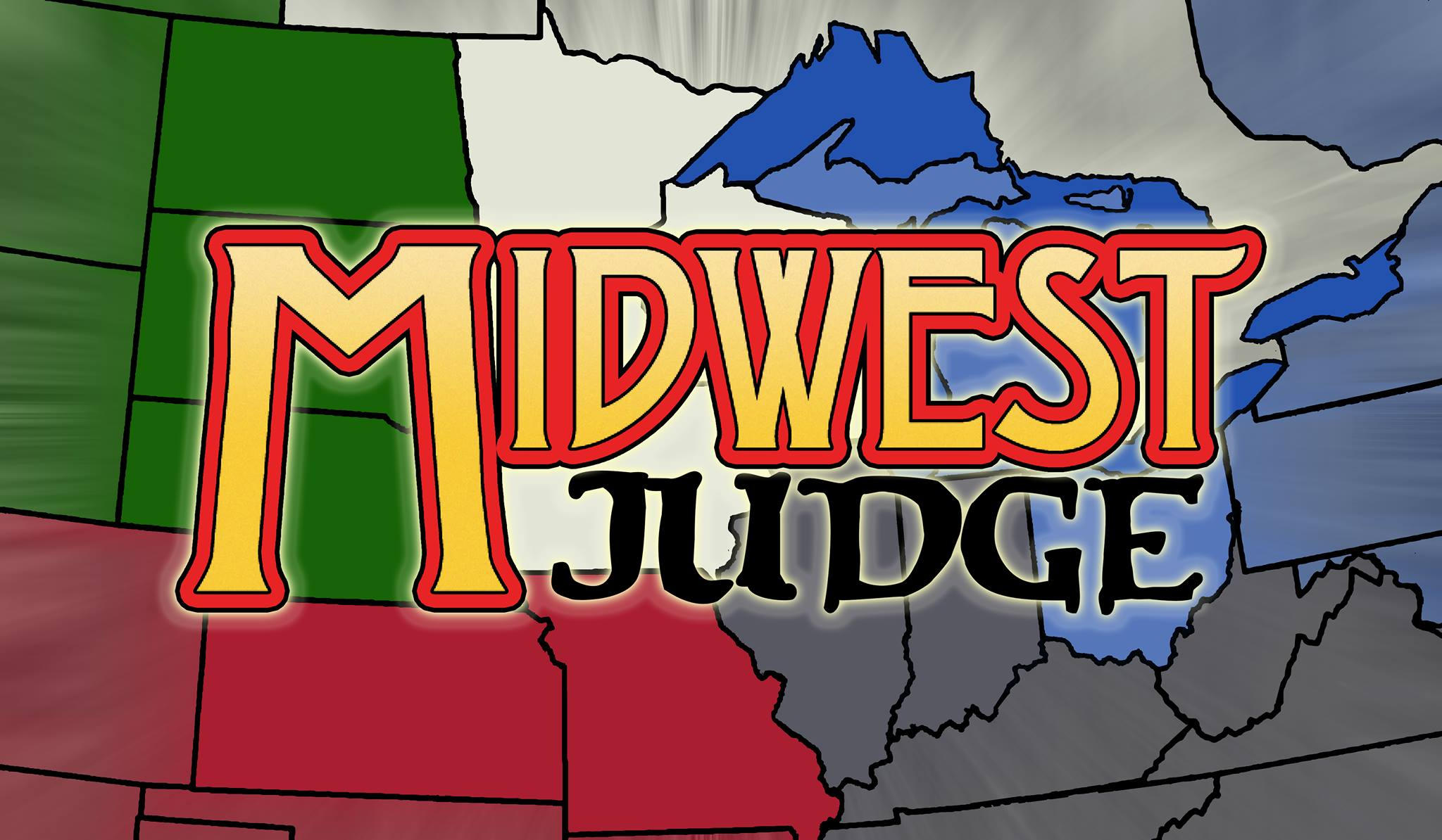 Midwest Regional End of the Year Celebration Conference!